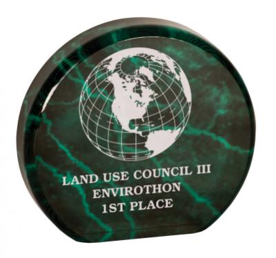 land use council