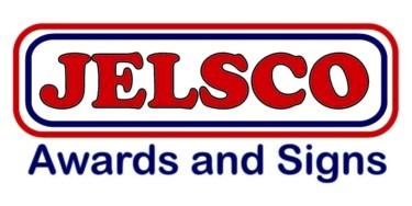 Jelsco_logo_33222107_std