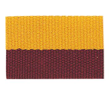 R121-6MG.jpg
